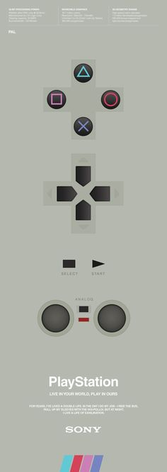 gameboy on iphone 1145 best cool phone wallpapers images on in 2159