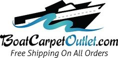 Boat Carpet Outlet