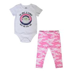 Newborn Outfits, Baby Disney, Outfit Sets, Infant, Star Wars, Bodysuit, Stars, Amp, Clothing