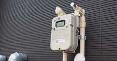 Utilizing The IoT For Remote Monitoring #Facility #Management Disruptive Technology, Facility Management, Energy Companies, Customer Engagement, Remote, Editorial, News, Disruptive Innovation, Pilot