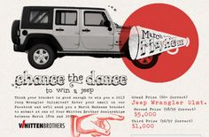 Whitten Brothers Jeep >> 8 Best Whitten Brothers Richmond Chrysler Jeep Dodge Ram Images In