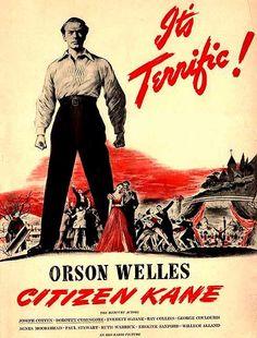 El Acorazado Cinéfilo - Le Cuirassé Cinéphile: TSPDT  The 1000 Greatest Films