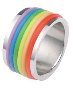 Beautiful wedding rings for Lesbian proposals – wonderful gifts | Gift Ideas For all Occasions