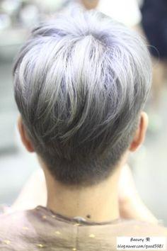 New Haircut Men Asian Hair Colors Ideas Hair Color Asian, Men Hair Color, Hair Colors, Medium Hair Cuts, Short Hair Cuts, Short Hair Styles, Trendy Mens Haircuts, Haircuts For Long Hair, Asian Haircut