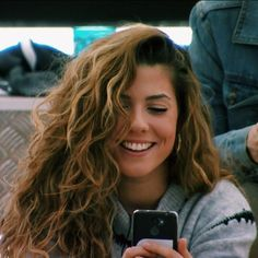 Long Hair Styles, Beauty, Female Lion, Singers, Celebs, Backgrounds, Hipster Stuff, Women, Long Hairstyle