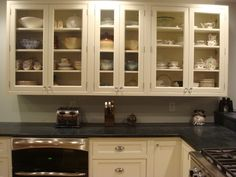 Image for need a good creamy white benjamin moore color to paint cabinets benjamin moore vanilla ice cream