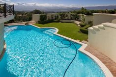 Spanish Farm | Somerset West | South Africa | Luxury Property Selection