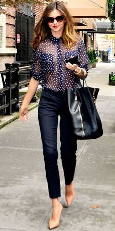 40 Head To Toe Fashion Ideas For Girls - Page 3 of 3 - Fashion 2015