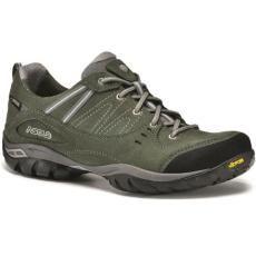 Asolo Outlaw Low GTX Hiking Shoes - Women's