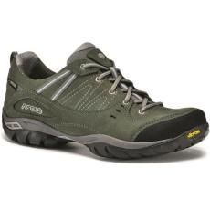 Asolo Outlaw Low GTX Hiking Shoes - Women's