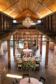 The Booking House | Pennsylvania Rustic Wedding Venues | Rustic Bride | Barn Wedding Venues, Farm Wedding Venues, Rustic Wedding Venues