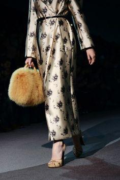 Louis Vuitton fall '13