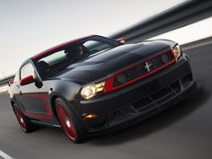 amazing cars mustang - Buscar con Google