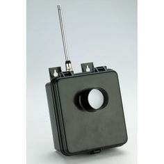 1000 Ideas About Passive Infrared Sensor On Pinterest
