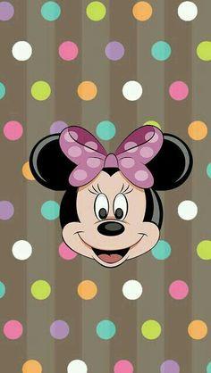 Minnie, fondo de pantalla mickey mouse, fondos de pantalla bonitos, fondo p Phone Wallpaper Images, Disney Phone Wallpaper, Cellphone Wallpaper, Wallpaper Backgrounds, Iphone Wallpaper, Mickey Mouse E Amigos, Mickey Mouse And Friends, Mickey Minnie Mouse, Retro Disney