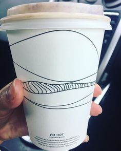 We love our new supplier of takeaway coffee cups, they are 100% combustible, they are made from plants, not oils and have a 75% lower carbon footprint than most other coffee cups your've had a drink with.. thanks @innocentpackaging  #takeawaycoffee #grabngo #coffeeonthego #100%combustible #plantbased #gathernfeast