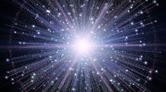 Un nuovo esperimento al Cern ricrea condizioni vicinissime al Big Bang. E quello che si ritiene essere il plasma primordiale di quark e gluoni.
