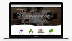 TELUS Business – Sorry, your browser is currently not supported #telus, #telus #mobility, #internet #service, #telephone #service, #adsl, #wireless, #cellular #telephone, #cell #phone, #smartphone http://australia.remmont.com/telus-business-sorry-your-browser-is-currently-not-supported-telus-telus-mobility-internet-service-telephone-service-adsl-wireless-cellular-telephone-cell-phone-smartphone/  Internet of Things (IoT) Transform your operations by connecting all the things that matter to…