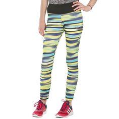 adidas YG AIS TIGHT Mädchen Leggings, Rosa Rojo Naranja Negro, 170  Amazon. de  Sport   Freizeit 38c1a55e53