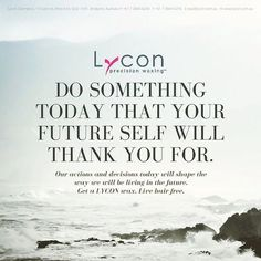 To all the LYCON lovers, Happy Waxing! #2016 #esthetics #lycon #lyconusa #beauty #wax #hairremoval #beautycare #skincare #skin #waxingqueen #therapist #beautician #esthetician #lycon #lyconcosmetics #lyconcosmeticsaus #spa