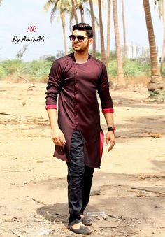 Mens Pathani – Sir Tailor Mens Indian Wear, Mens Ethnic Wear, Indian Men Fashion, Mens Fashion Wear, Pathani Suit Men, Pathani Kurta, Wedding Dress Men, Wedding Men, Mens Shalwar Kameez