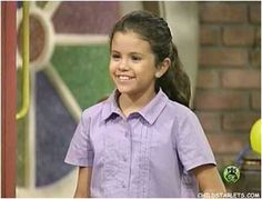 selena gomez barney and friends photos  | Barney+and+friends+selena+gomez+and+demi+lovato
