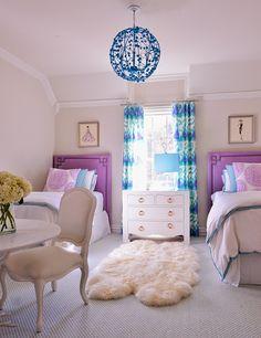 Blanco Interiores: Imagens que valem por 1000 palavras #3...