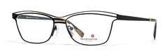 My next frame.... Love love .... Xavier García Barcelona Eyewear Garbo C4