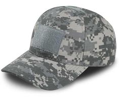 S.ARCHON Adjustable Multicam Military Camouflage Hats For Men Airsoft  Snapback Tactical Baseball Caps Paintball 31ee82190826