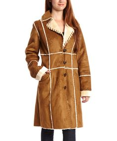 Canada Goose expedition parka online cheap - Holstark Stone Belted Trench Coat - Women | Trench Coat Women ...