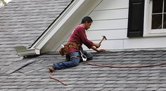 Best and affordable roof repair service in Chamblee by the experts of Certified Roofing and Gutters. Contact us now for all of your roofing needs. Emergency Roof Repair, Roof Installation, Roofing Services