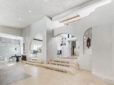 Gallery of Ravan[pak] Villa / Babak Abna - 30