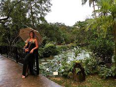 "Sobko Travel on Instagram: ""@anarita.appedro"" Krabi, Travel, Instagram, Viajes, Trips, Tourism, Traveling"