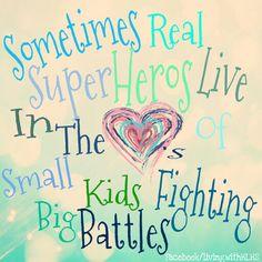 Love my heart hero Atrial Septal Defect, Chd Awareness, Open Heart Surgery, Congenital Heart Defect, Childhood Cancer Awareness, New People, Heart Disease, Faith Quotes, Pediatrics