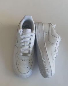 Pin on Custom Shoe, Sneaker Videos: Nike, Air Force Ones Sneakers Mode, Custom Sneakers, Sneakers Fashion, Fashion Shoes, Shoes Sneakers, Custom Painted Shoes, Custom Shoes, Looks Adidas, Nike Shoes Air Force