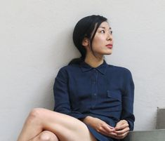 """Katie Kitamura's novel """"A Separation"""" follows an estranged wife's journey to Greece in search of her missing husband."""