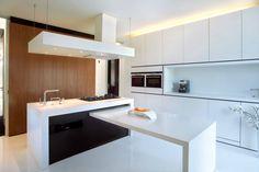 brick-wall-house-minimalist-style-5.jpg  otra idea de como poner la cocina ma.