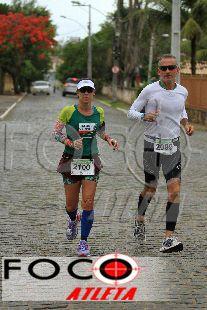 Meia Maratona Rio das Ostras