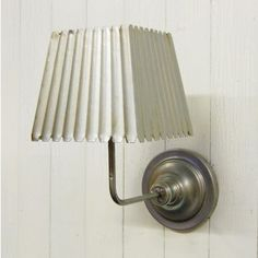 1000 Images About Lights Wall On Pinterest Wall Lamps
