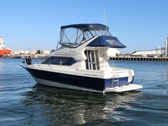 For bookings you can call us on +91 7066522920.   #Yacht #Sailing #Boat #Yachts #Superyacht #Luxury #Charter #yachtcharter #Boating #SailingYAcht #MotorYacht #YachtLife #Catamaran #Pinterest #Sail #Sailboat #LuxuryYacht #Dubai #yacht-charter #yacht-charters #Goa #Goa-yacht