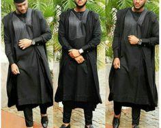 Bal vêtements pour hommes dafricaine tenue homme africain