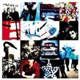 Achtung Baby (Audio CD)By U2