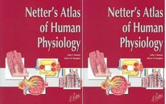 Netters atlas of human physiology book pdf free download e book netter atlas of human physiology free pdf download fandeluxe Gallery