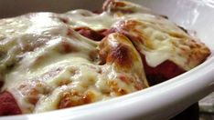 Pork Chops Mozzarella Recipe - Food.com Best Baked Pork Chops, Best Pork Chop Recipe, Glazed Pork Chops, Easy Pork Chop Recipes, Spicy Recipes, Grilling Recipes, Pork Recipes, Cheese Recipes, Italian Recipes
