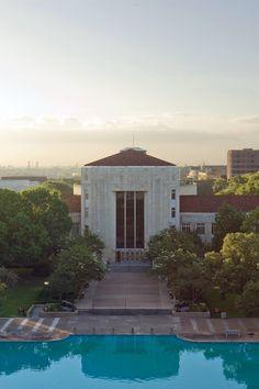 Love My School :) University Of Houston