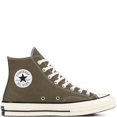 Converse Chuck Taylor All Star Ox light surplus ab 34,39