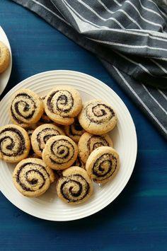 Cookie Jars, Muffin, Cookies, Breakfast, Label, Search, Food, Crack Crackers, Morning Coffee