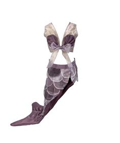 http://misslemonade.pl/gb/accessories/3881-numero-74-costume-mermaid-mix-pink.html
