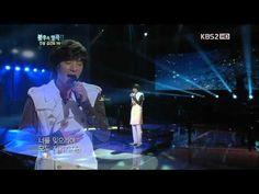 120310 임태경 - 아름다운 이별 (Lovely Farewell) - YouTube