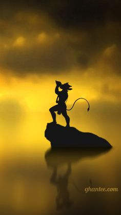 Hanuman Hd Wallpaper, Lord Hanuman Wallpapers, Lord Shiva Hd Wallpaper, Galaxy Phone Wallpaper, Game Wallpaper Iphone, Disney Wallpaper, Iphone Background Images, Love Background Images, Phone Backgrounds